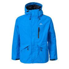 Manteaux et vestes coupe-vent, coupe-pluie Trespass taille S pour homme