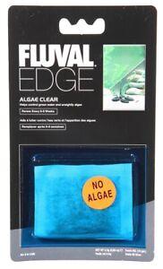 Fluval Edge Algae Cleaner 0.09 oz