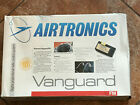 "New ""Old Stock"" AIRTRONICS Vanguard FM 4/6 Channel R/C Digital Control System"