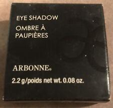 Arbonne Cabernet Eyeshadow
