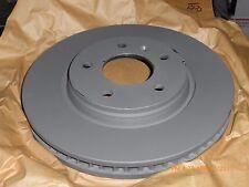 OEM GM Front Brake Rotor 88964169 AC Delco 177-0919 Terraza Uplander SV6