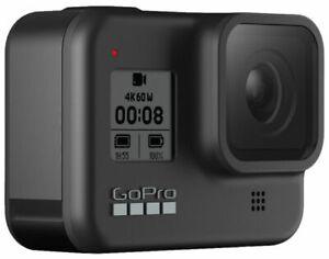 GoPro HERO8 Black Caméra d'action
