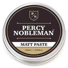 Matt Paste by Percy Nobleman (100ml)