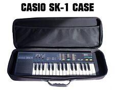 Casio SK-1 / ARTURIA KEYSTEP / YAMAHA CS-01 / VL-1 /  Hard Box Carrying Case Bag
