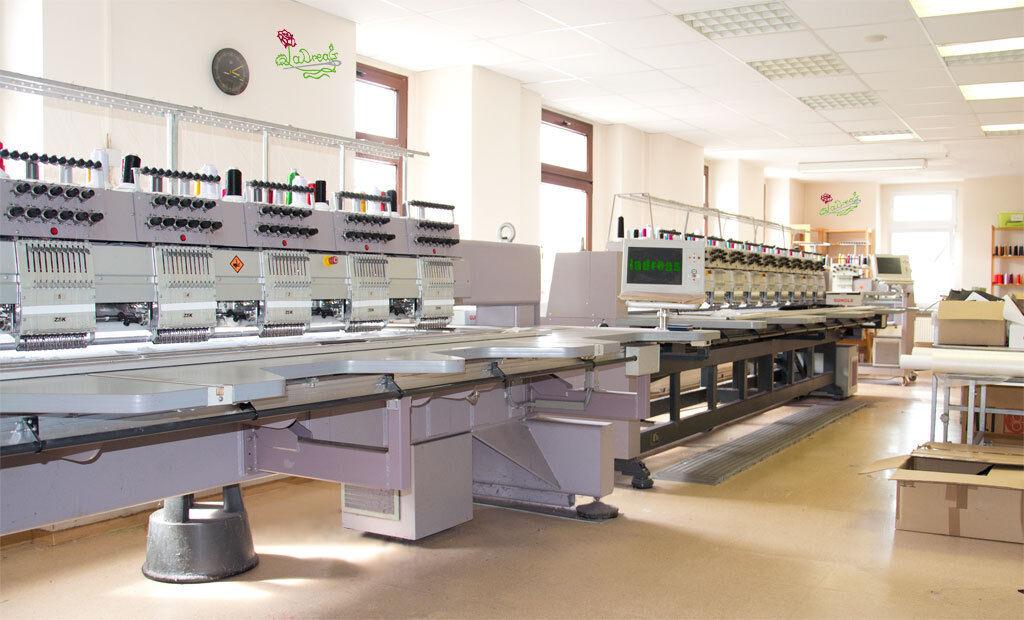Ladreas GmbH