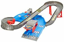 Mattel Dtn00 – Hot Wheels City Speedway