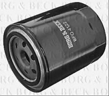 Borg & Beck BFO4122 Filtro de aceite RC1108488P OE Quality