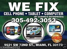 iPad 2 3 4 Broken Cracked Screen REPAIR SERVICE , High quality replacement !!!