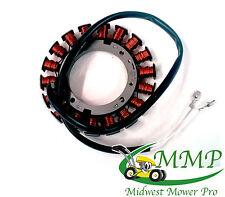 OEM 15 AMP Stator Kit Kohler 237878-S 54-755-09-S K482 K532 K582 K161 K181 K241