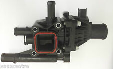 VAUXHALL ASTRA J 1.6 AND 1.8 Thermostat Housing 25192230 NEW GM PART