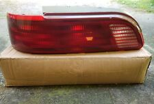 1992-1995 Ford Taurus SHO Driver Side Tail Light