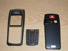 Genuine Original Nokia 6230 Housing Fascia Cover & Keypad Grade A/B