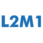 l2m1italia2017