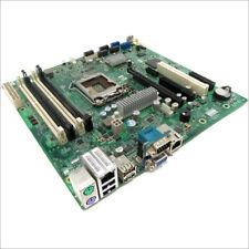 Placa Base HP Proilant ML110 G6 Socket 1156 P/N 573944-001
