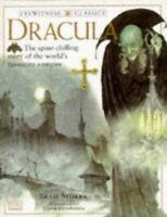 Dracula (Eyewitness Classics) by BRAM STOKER 0751370703 The Fast Free Shipping