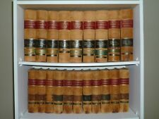 The Northwestern Reporter Law Books J.A. Murphy S.D Tan (selling individually)
