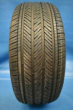 (1) MICHELIN PILOT HX MXM4 Tire 255/55R18 - 104V RADIAL XSE 10/32 - FULL Tread