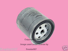 Mercedes W123 W126 240D 300CD 300SD Fuel Filter Hengst 0010920401HE