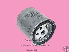 _HENGST__Main Diesel Fuel Filter_nEw_for Mercedes_W116 W123 W126_Element