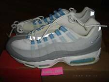 Women Nike Air Max '95 Sz 12 Blue wave Pool OG vintage B