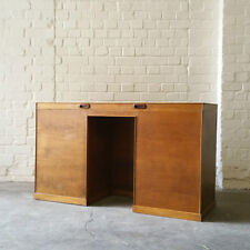 Oak Mid 20th Century (1941-1969) Sideboards & Buffets
