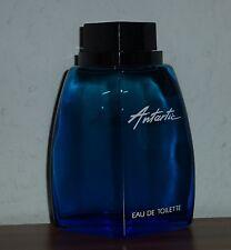 Yves Rocher Antarctic - Eau de Toilette 100 ml