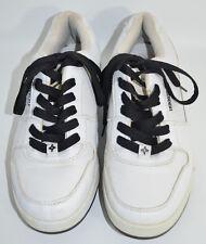 Kikkor Eppik 2.0 WR White Golf Shoes Men's Size 8