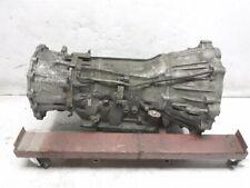2005 2006 2007 Infiniti QX56 4WD AT Transmission 114k Miles Tranny 6M warranty