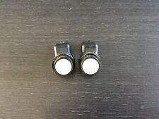 Original BMW 5er E60 E61 PDC Sensor Ultraschallwandler 9139866