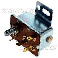 Starter Relay Standard SR-123