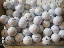 New listing 54 TAYLORMADE   AAA+  GOLF BALLS, MINT