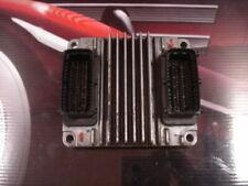 Centralita del motor / Motorsteuergerät / Daewoo NUBIRA 12224529 12224529DSFT R5