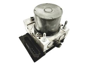 Pompe Abs Opel Corsa D 13236013 0265950402 Bosch 38427
