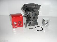 HUSQVARNA 445, 445E, 450, 450 RANCHER, CYLINDER KIT, 42MM, REPLACES 544119902