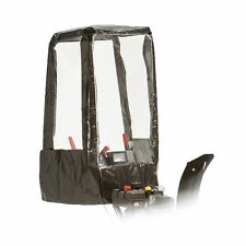 Yard Guard Universal Two-Stage Snow Blower Cab