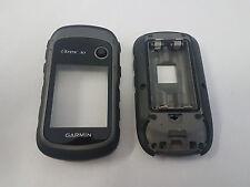 Garmin Etrex 30 Original  Replacement Body Case