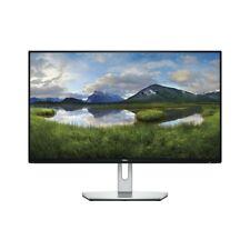 "Dell S2419H Monitor LED 24"" 60Hz 1920 x 1080 Full HD"