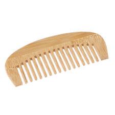 Premium Boar Bristle Beard Brush & Wood Comb For Men Grooming With Travel