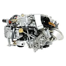 For Ford F-100 1964-1970 Tomco Remanufactured 2 BBL 2300-G Carburetor