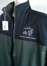 "LARGE LOCKHEED MARTIN JACKET ""SKUNK WORKS-ADVANCED DEVELOPMENT PROGRAMS""   shirt"