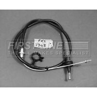 First Line Clutch Cable FKC1348 - BRAND NEW - GENUINE - 5 YEAR WARRANTY