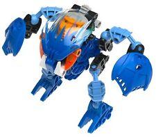 Lego 8562 Bionicle Mata Nui Bohrok Gahlok complet de 2002