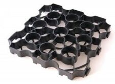Shed Base ECO Paver Plastic for 14ft x 8ft - Sheds / Greenhouses