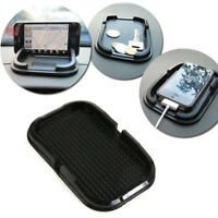 Anti Non Slip mat pad for Car Dashboard Sticky Gadget Mobile Phone GPS Holder