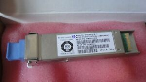 ALCATEL LUCENT  3HE05833CA  XFP-10GBASE IPU3AT9JAA