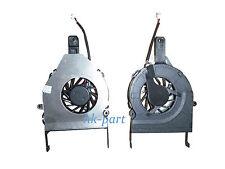 NEW for Gateway M-6750 M-6801M M-6810M M-6823 M-6854M M-6885 Series cpu fan