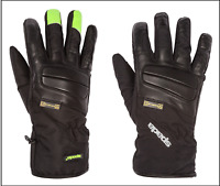Spada Shield Motorbike Motorcycle Gloves Road Touring Waterproof Thermal Men's
