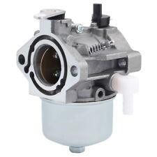 Carburetor For Briggs & Stratton 495782 Replaces # 494894 Engine Lawnmowers Carb