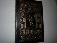 Doomsday Book Connie Willis Easton Press Signed