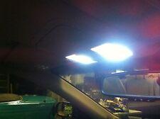 SMD super white LED lights kit for Honda Accord Euro 2003-2007